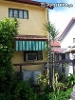 Picture House and Lot at Villa de Calamba
