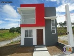Picture House and Lot Rizal 3 Bedroom. New Ad!