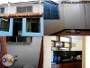 Picture House and lot for sale in Imus Cavite...