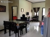 Picture Furnished Apartment in Davao City