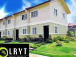 Picture House and Lot For Sale in Rizal