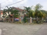 Picture Avida Sta. Catalina Corner House and Lot For Sale