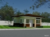 Picture House and Lot For Sale in Dipolog City