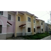 Picture Rent to own townhouse cavite for sale RFO...