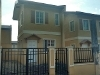 Picture 2 Storey House For Sale In Bulacan San Jose Del...
