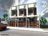 Picture Bago Bantay Quezon City 2stry House 7.8M New Ad!