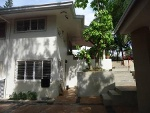 Picture Brgy. busay lahug cebu city / lease: apartment...