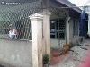 Picture Bungalow House in Matina