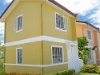 Picture Townhouse For Sale in Caloocan