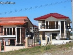 Picture House and lot in Davao
