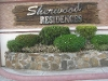 Picture Sherwood Residences, Townhouses in Dalandanan...