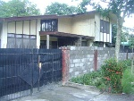 Picture -5-Bedroom House (Silay City