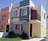 Picture 3 bedroom House and Lot For Sale in Cavite City...
