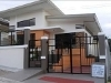 Picture 3 Bedrooms House for Sale in Buhangin, Davao...