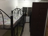 Picture Shared Condo For Rent Makati City