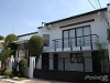 Picture Home For Rent -, Bf Homes Paranaque, City,...