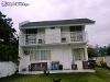 Picture 4brs house and lot in cebu city