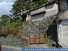 Picture Lot For Sale In Baguio City