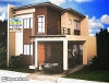 Picture 2storey House and lot in Bacolod City