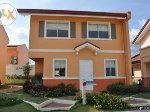 Picture House and Lot in Lipa Batangas - Drina Model at...