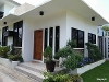 Picture Daily rate fully furnished house for rent in...