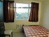 Picture Sea Residences Fully Furnished 1BR Unit for...