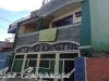 Picture 6 Bedrooms House for Sale in Tandang Sora,...