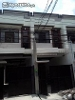 Picture 72sqm House and lot in Bago Bantay Quezon City