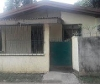 Picture 3 bedroom House and Lot For Sale in Malaybalay...