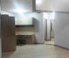 Picture 3 bedroom House and Lot For Rent in Labangon...