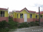 Picture Pagibig housing bare type 30mins philcoa qc