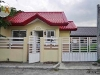 Picture Villa Alexandra Homes Subdivision Bacolod Ready...