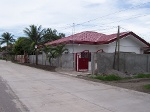 Picture House for Sale in General Santos City, General...