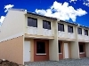 Picture Get a Rent to Own House and Lot in Cavite