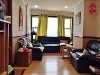 Picture Furnished 2brCondo Rental with Parking in M. H....
