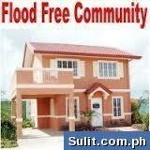 Picture Canlubang laguna: house