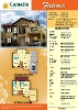 Picture House And Lot For Sale In Camella Cavite, Bacoor