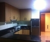 Picture 2 bedroom Condominium For Rent in Mall Of Asia...