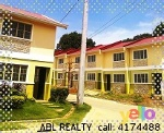 Picture Its time to live on your habagat tested house...