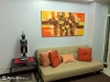 Picture 1BR Fully Furnished near resort world