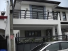 Picture Bf homes paranaque: house