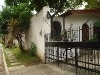 Picture 2 Bedroom House and Lot for Rent, in a village,...