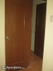 Picture Town house in QC