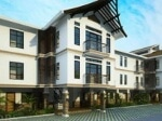 Picture ARGAO Condo Studio 4 SALE as low as * 7,424/month