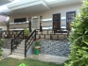 Picture For Rent Transient House And Lot In Nueva...
