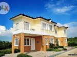 Picture Pag-ibig Housing Loan New Ad!