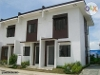 Picture 2 Bedroom House And Lot For Sale In Bacoor