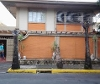 Picture House and Lot For Sale in Makati City for ₱...