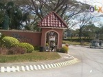 Picture House And Deca Homes Gen Trias Cavite