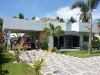 Picture 3 Bedroom House and lot for sale in Bacong